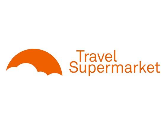 Travel Supermarket Voucher Code