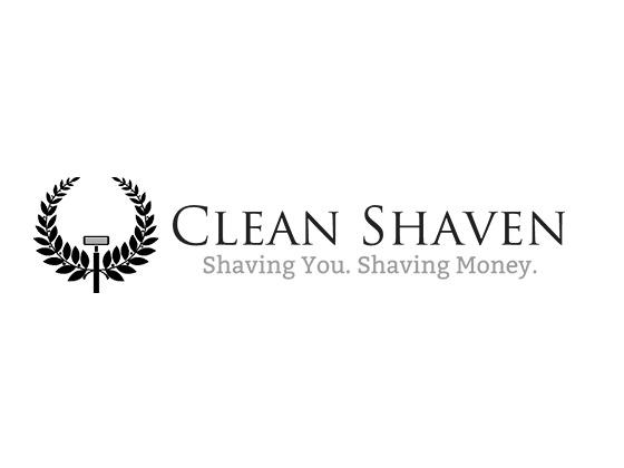 Clean Shaven Discount Code