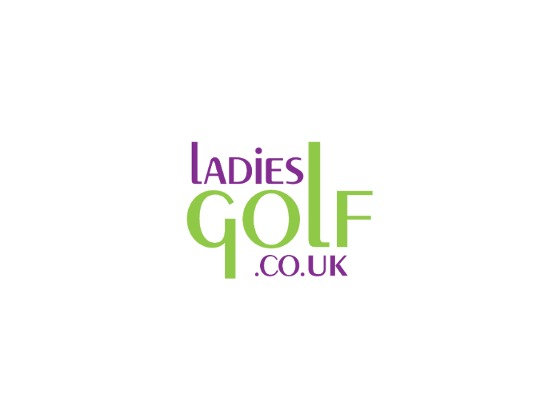 Ladies Golf Voucher Code