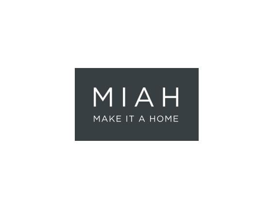Miah Discount Code
