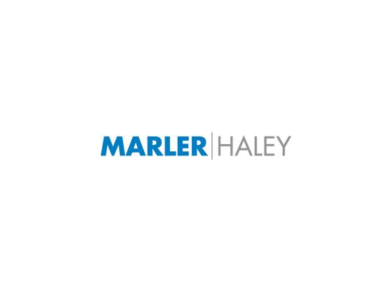 Marler Haley Promo Code