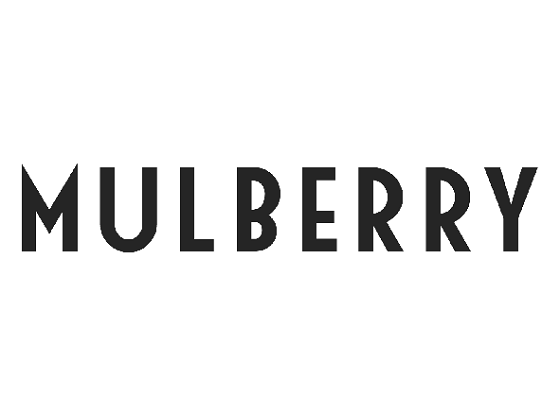 Mulberry Discount Code