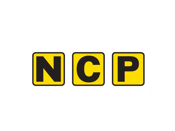 NCP Season Tickets Voucher Code