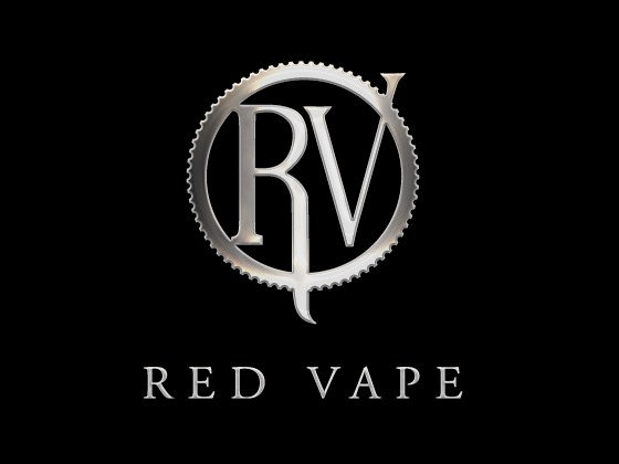 Red Vape Promo Code