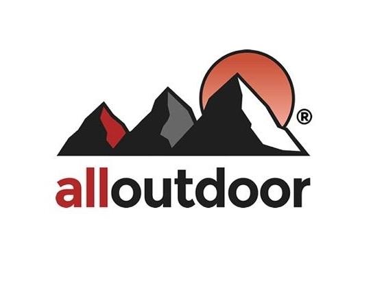 All Outdoor Discount Code