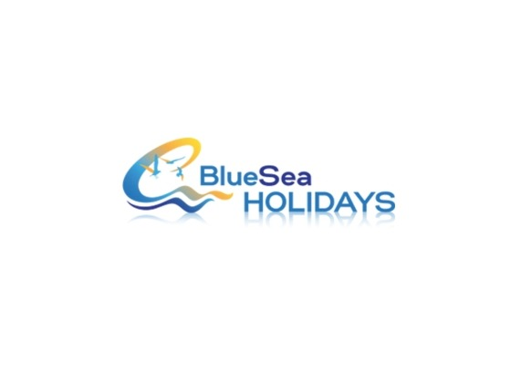 blue sea holidays voucher codes discount codes offer by dealslands