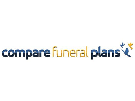 Compare Funeral Plans Voucher Code