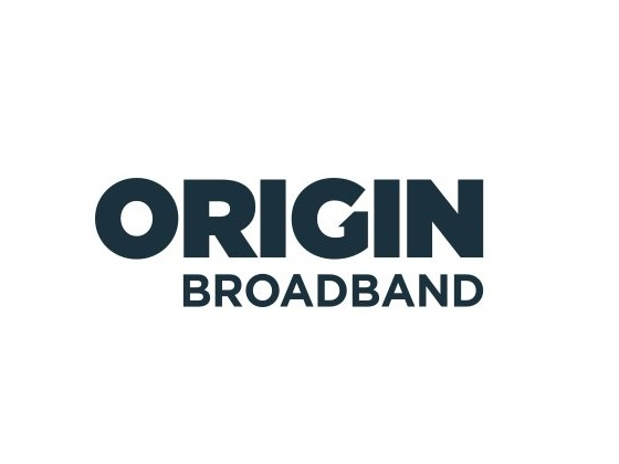 15 in September → Origin Broadband Voucher Code