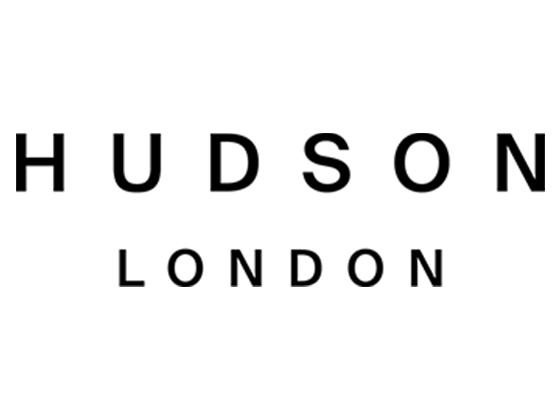 Hudson Shoes Promo Code