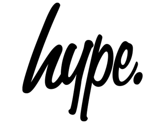 Just Hype Promo Code