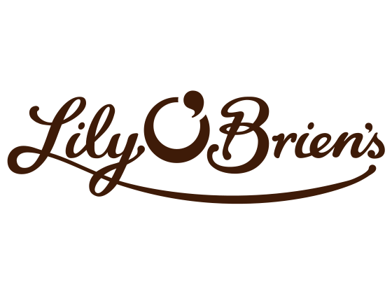 Lily O Brian Voucher Code
