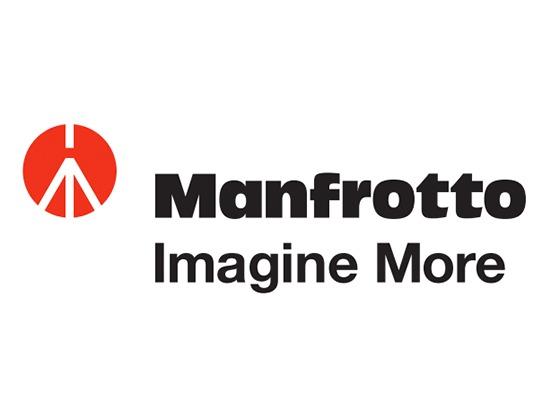 Manfrotto Promo Code