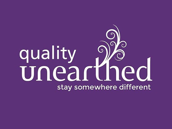 Quality Unhearted Promo Code