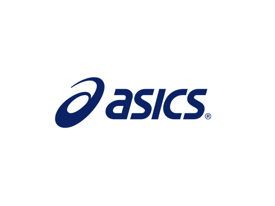 Asics Clearance Discount Code