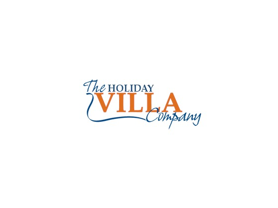 Holiday Villa Company Voucher Code