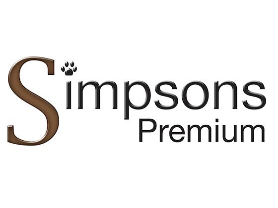 Simpsons Premium Promo Code
