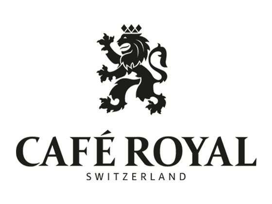 Cafe Royal Discount Code