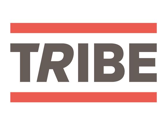 Wear Tribe Promo Code