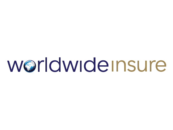 World Wide Insure Voucher Code