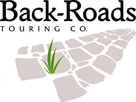 Back Roads Touring Promo Code