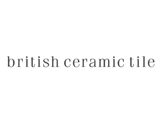 British Ceramic Tile Promo Code