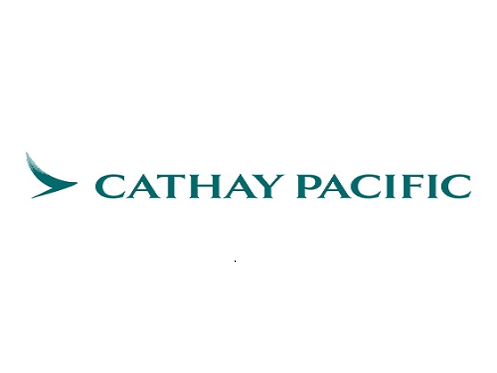 Cathay Pacific Airways Promo Code