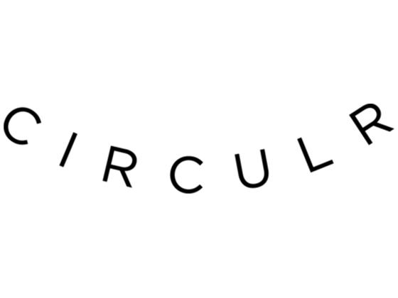 Circulr Promo Code