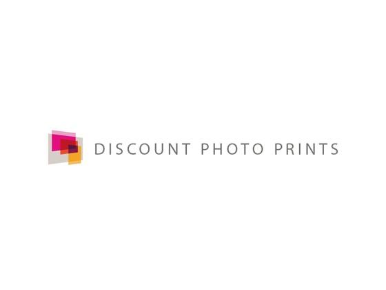 Discount Photo Prints Discount Code