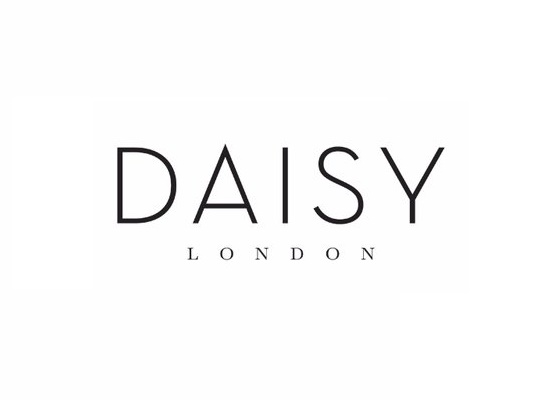 Daisy Jewellery Voucher Code