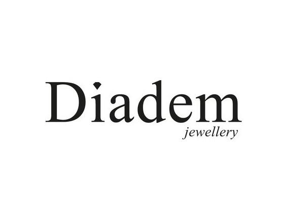 Diadem Jewellery Discount Code