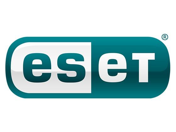 ESET Promo Code