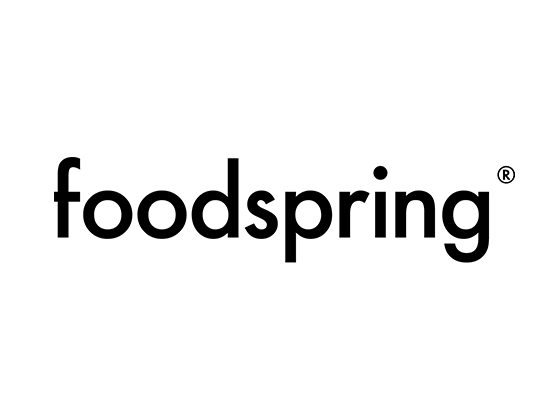 Food Spring Discount Code