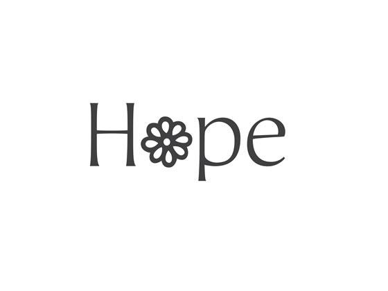 Hope Fashion Voucher Code