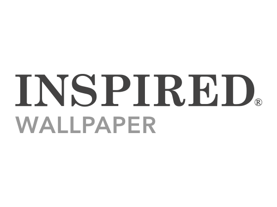 Inspired Wallpaper Promo Code