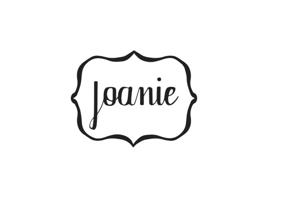Joanie Clothing Promo Code