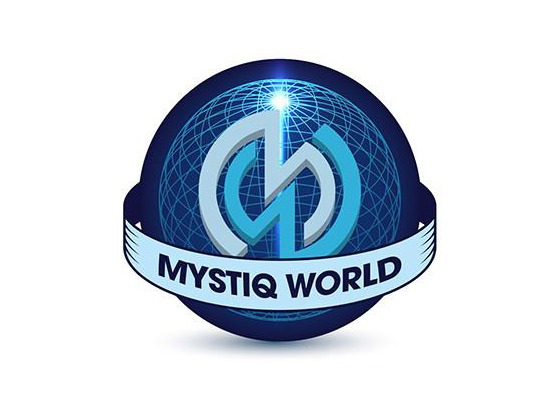 Mystiq World Discount Code