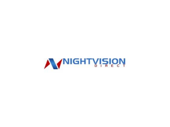 Night Vision Direct Discount Code