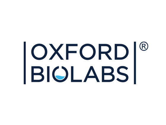 Oxford Biolabs Voucher Code
