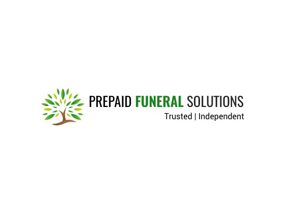 Prepaid Funeral Solutions Discount Code