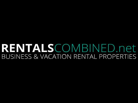 Rentals Combined Promo Code