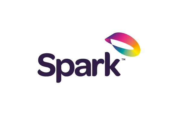 Spark Energy Voucher Code
