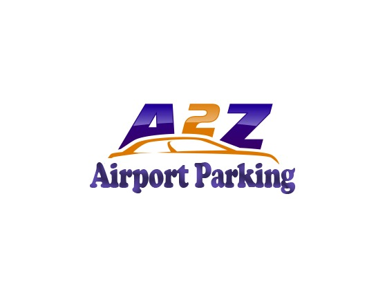 A2Z Airport Parking Promo Code