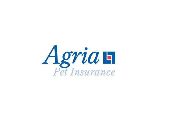 Agria Pet Insurance Voucher Code