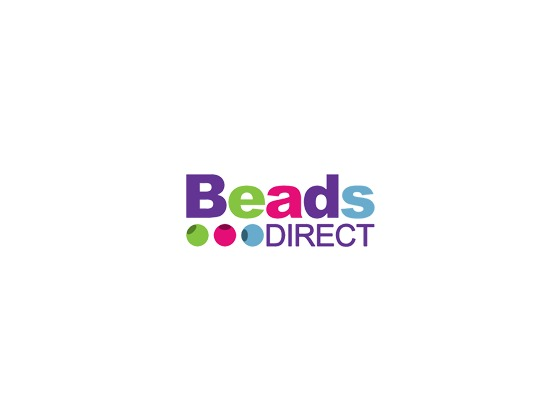 Beads Direct Promo Code