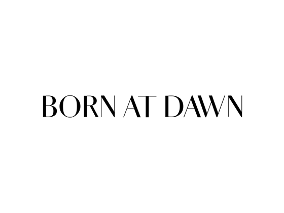 Born at Dawn Promo Code
