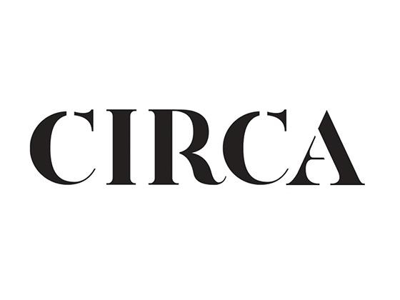 CIRCA Discount Code