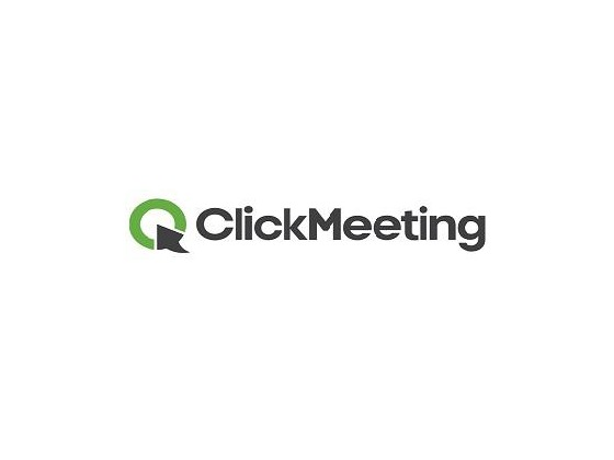 Click Meeting Voucher Code