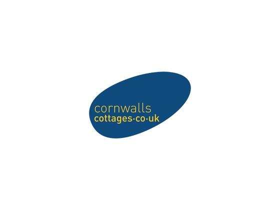 Cornwalls Cottages Discount Code