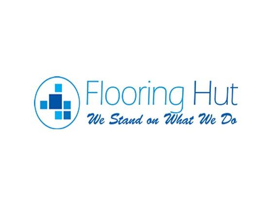 Flooring Hut Promo Code
