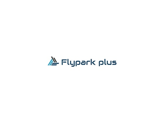 Fly Park Plus Discount Code